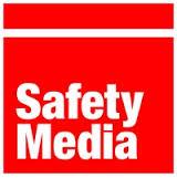Main Logo Safety media
