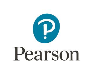 pearson-square