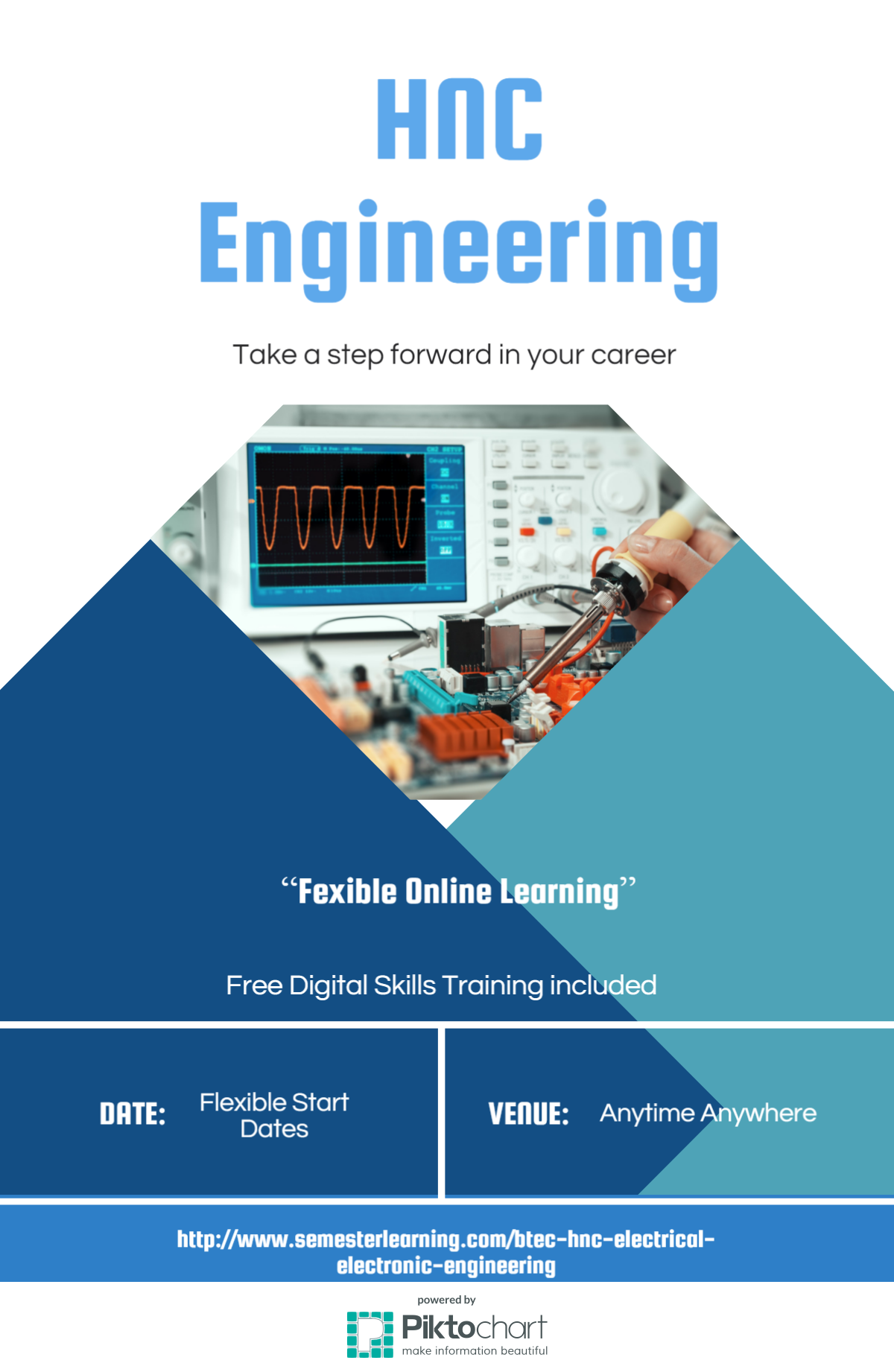electrical engineering coursework Welcome to the department of electrical engineering and computer science on behalf of the eecs faculty, i invite you to explore the outstanding opportunities available in our department for students and industrial affiliates alike if you are a prospective undergraduate student, you will be.