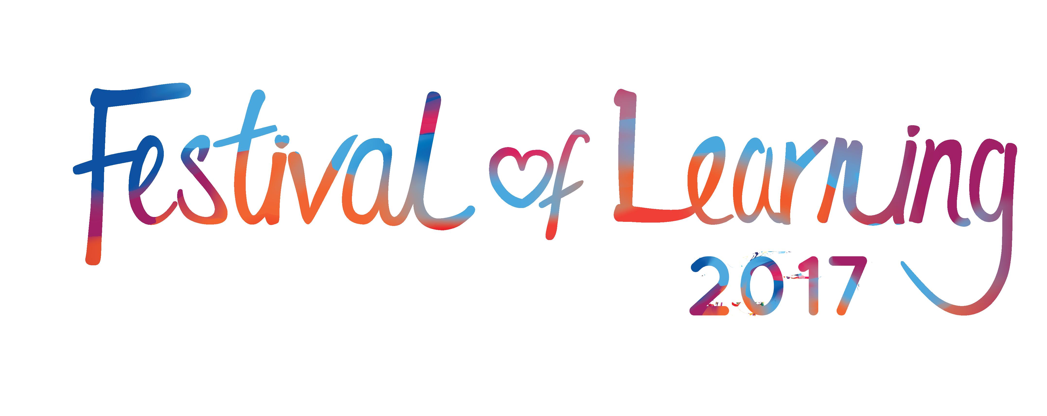 FoL17 Primary logo_Horizontal
