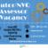 Tutor/NVQ Assess...