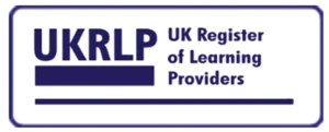 UK Register of Learning providers